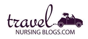 Ask a Travel Nurse: How do I set up my own travel nurse housing?