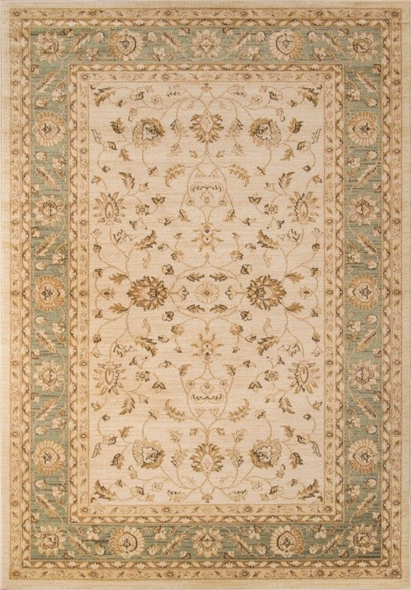 Momeni With Images Area Rugs Rugs Traditional Area Rugs