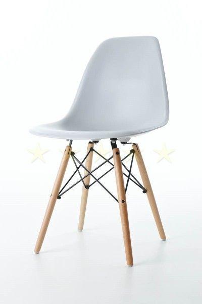 ber ideen zu plastikst hle auf pinterest. Black Bedroom Furniture Sets. Home Design Ideas