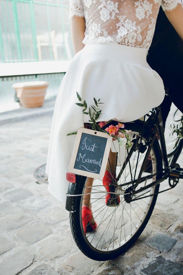 Inspiration - Rendez-vous au passage de l'homme - Le Blog de Madame C