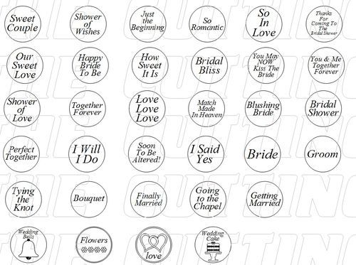 free hershey kisses labels template - 17 best images about bridal shower ideas on pinterest