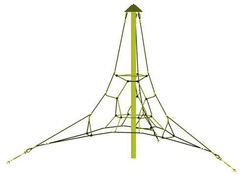 Huck - Playground - Triops®pyramid - mini