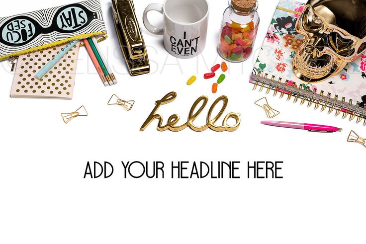 Hello Fun Styled Stock Desktop Photo Mockup for Bloggers and Designers #110 by MMHouseofStyle on Etsy https://www.etsy.com/listing/256467892/hello-fun-styled-stock-desktop-photo