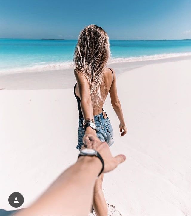 Couple travel Pictures – #Couple #pictures #travel