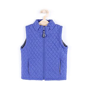 Bluza dla dziewczynki - Odzież dziecięca Coccodrillo - Odzież, ubrania dla…