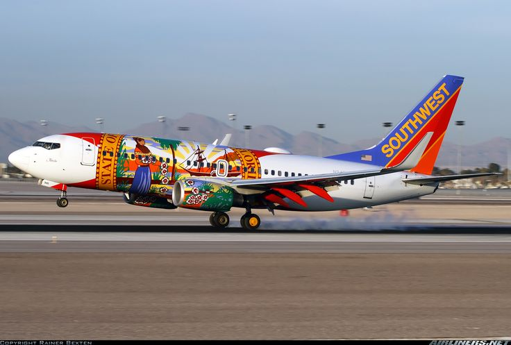 388 Best Southwest Airlines Images On Pinterest