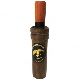 Duck Dynasty Duck Commander Classic Commader Call