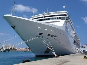 MSC Opera and MSC Sinfonia to offer new destinations for the 2012/13 cruise season - http://www.weeklytravelnews.com/msc-opera-and-msc-sinfonia-to-offer-new-destinations-for-the-201213-cruise-season/ #tourism