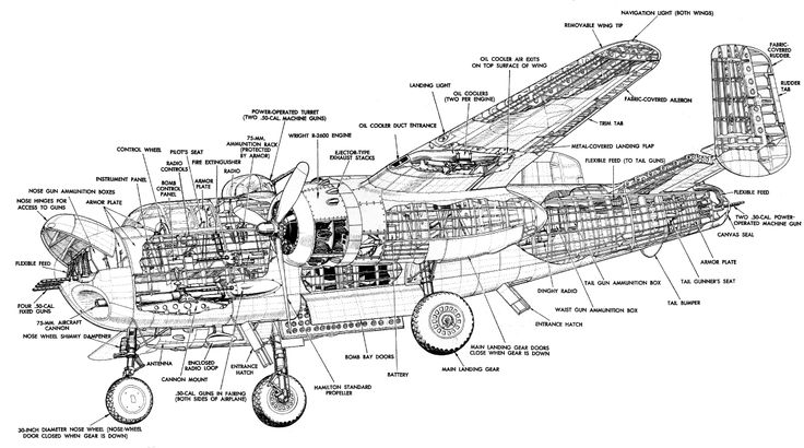 33 best images about blueprints  sketches and cutaways on