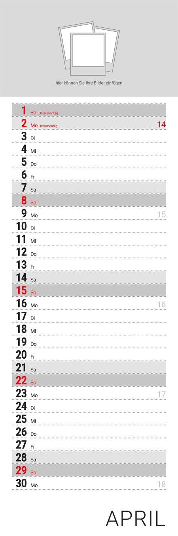 calendar 2015 mit kw pdf