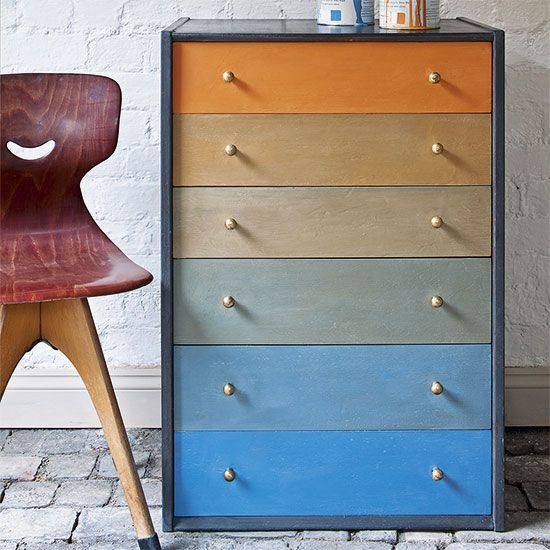 25 Best Ideas About Minimalist Chest Of Drawers On Pinterest