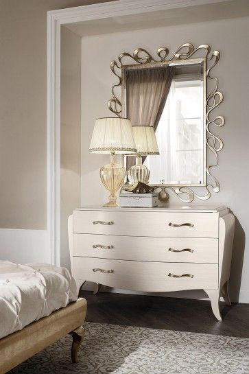 38 best Comò e Comodini images on Pinterest | Bedside tables ...