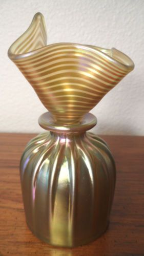 27 Best Art Correia Art Glass Images On Pinterest Glass