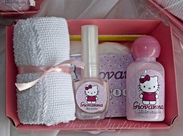 lembrancinha-kit-manicure-hello-kitty-lembrancinha-personalizada