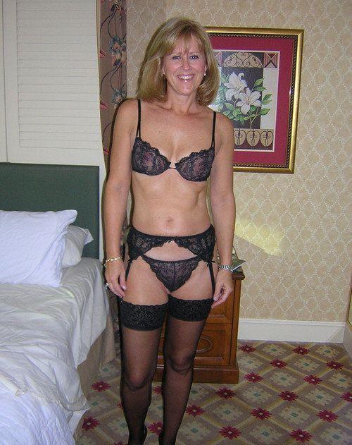 sexiga underkläder online gratis online dating