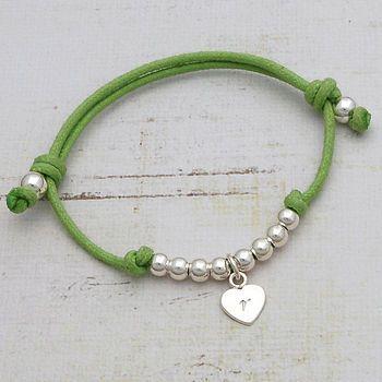 kid bracelet