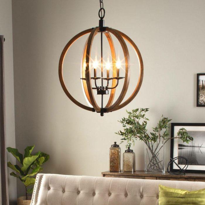 Wohnzimmer Led Lampen. Modern Ceiling Mounted Light - Tìm Với