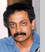 """BBC Reith Lectures 2003: V.S. Ramachandran """"The Emerging Mind"""""""