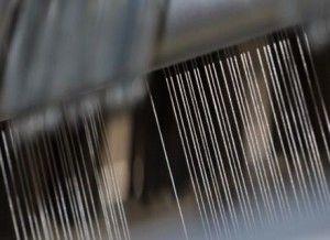 #Flessibilità dal #Fashion al #medicale #3DFabrics #Made in Italy