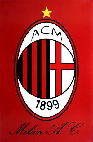 AC Milan  (ITA)