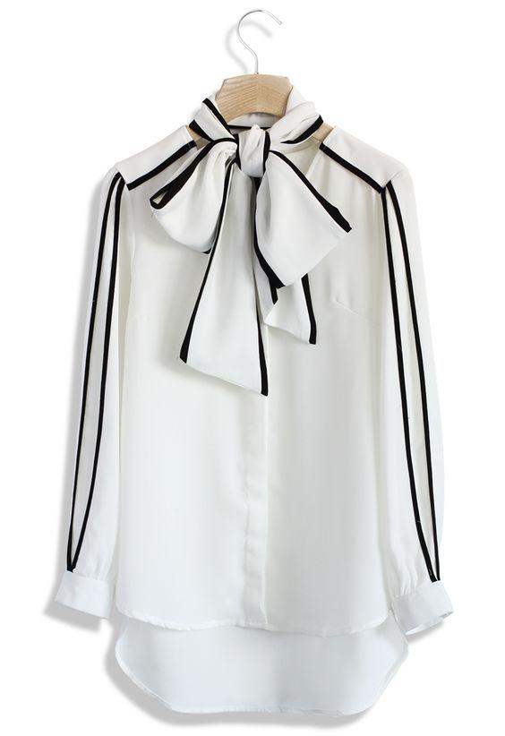 99 best Kleidung: Nähen + Aufwerten images on Pinterest | Sewing ...