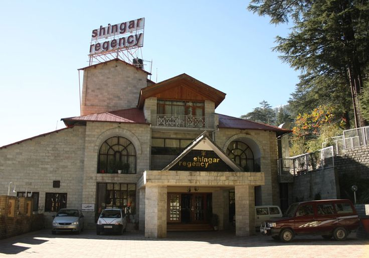 Shringar Regency Presents best hotel manali, honeymoon packages, Best cottages, hotels manali, resort in manali, cottage, hotel in kullu manali, Himachal.