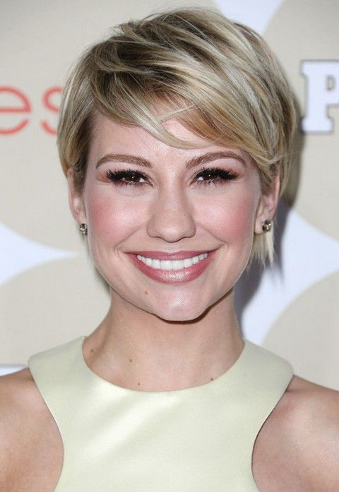 very long pixie haircut 2014 | Hairstyles: Trendy Long Hair for Girls Ombre Hairstyles: Trendy Long ...