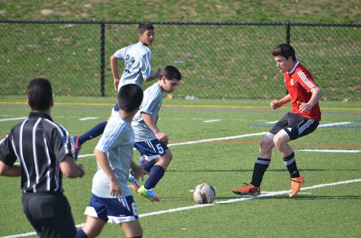 memorial day soccer tournaments maryland