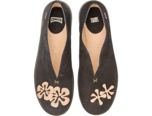 Camper Twins 21781-002 Shoe Women. Official Online Store USA