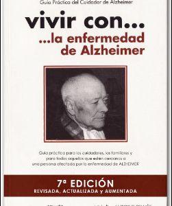 Guia_fundacion_alzheimer_espana