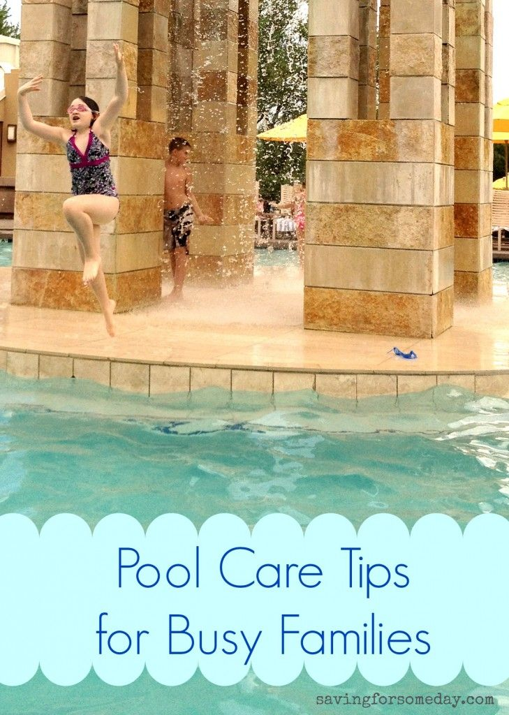 about pool care on pinterest pool images water systems and pools