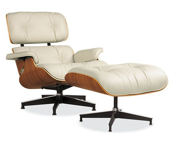 eames designing with ideas excellent wow replica design home in decoration recliner on