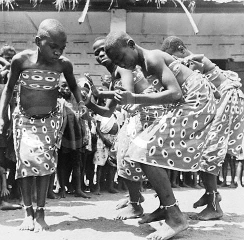 Image result for igbo culture in black and white abstract