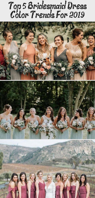 trending sage green bridesmaid dresses #BridesmaidDressesSequin #BridesmaidDressesWithSleeves #BridesmaidDressesVintage #NeutralBridesmaidDresses #BridesmaidDressesBeach