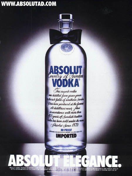 1ac01031f50a8acb4326ceb3cee82964 absolut vodka vintage scrapbook 31 best absolut images on pinterest absolut vodka, advertising,Absolut Vodka Meme