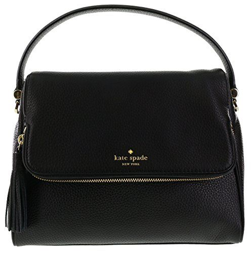Kate Spade New York Chester Street Miri Pebbled Leather Shoulder Bag  http://women-purse.com/kate-spade-new-york-chester-street-miri-pebbled-leather-shoulder-bag/