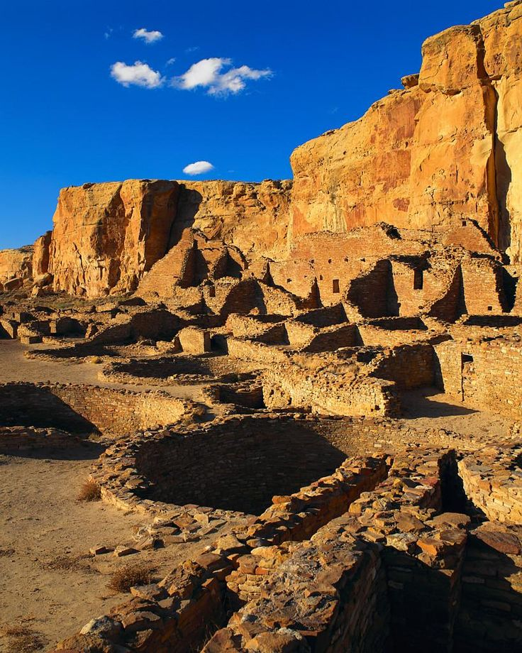 Best Places In Mexico To See Ruins: 69 Best Anasazi Ruins Images On Pinterest
