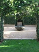 The Garden Vineyard - Gardens and Weddings on the Mornington Peninsula