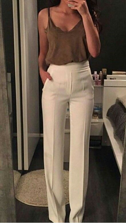 Find More at => http://feedproxy.google.com/~r/amazingoutfits/~3/gpo4xhTt1oE/AmazingOutfits.page