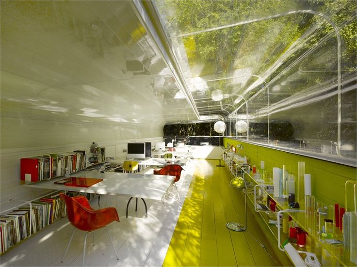 195 best Office images on Pinterest Architecture Spaces and Live