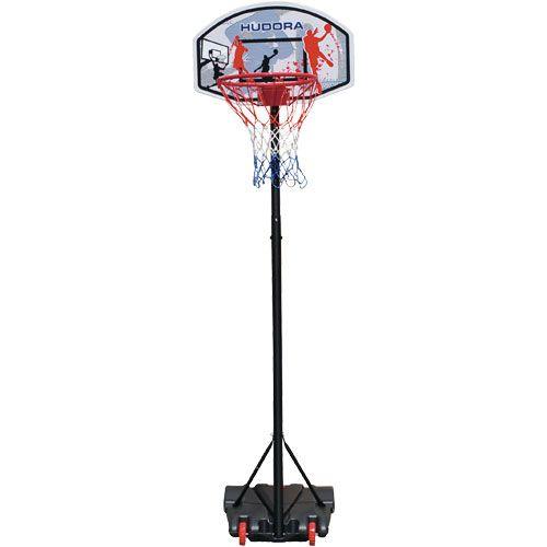 Best Basketball St nder