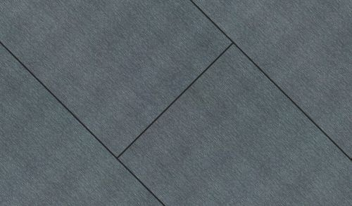 ... over Vinyl Tegels op Pinterest - Vinyl vloerbedekking en Tegel vloeren