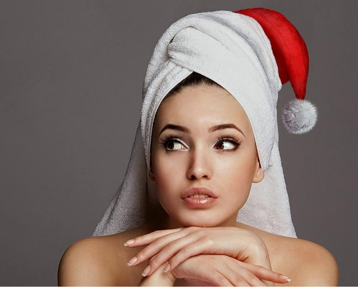 Η αντίστροφη μέτρηση για την εορταστική περίοδο έχει ξεκινήσει! Κλείστε άμεσα ραντεβού για την περιποίηση των μαλλιών και των άκρων σας με την εξειδικευμένη ομάδα του 101 Hair Avenue και του Papallona Beauty Athens!