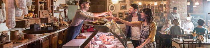 #santo#scibetta#salumi#formaggi#cheese#product#original#cierreesse#bread