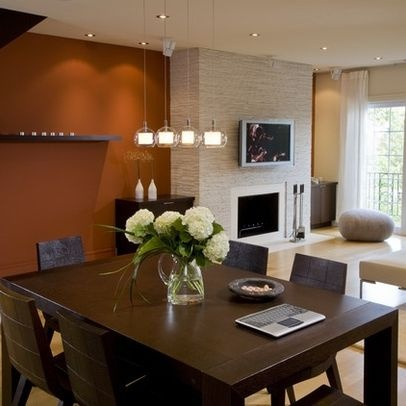 2 Accent Walls 224 best living room 2 images on pinterest | living room ideas