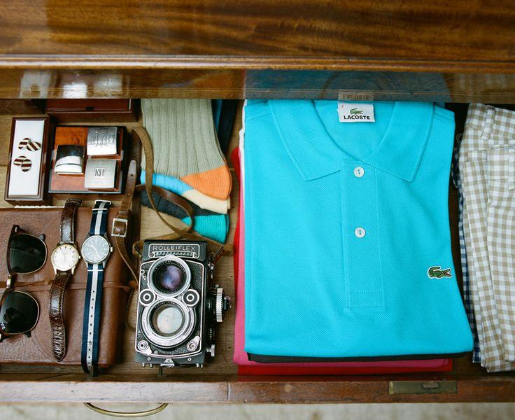 one fancy drawerOrganic Drawers, Luggage Drawing, Fancy Drawers, Man Stuff, Shirts, Closets Men, Men Style, Men Fashion, Nice Drawers