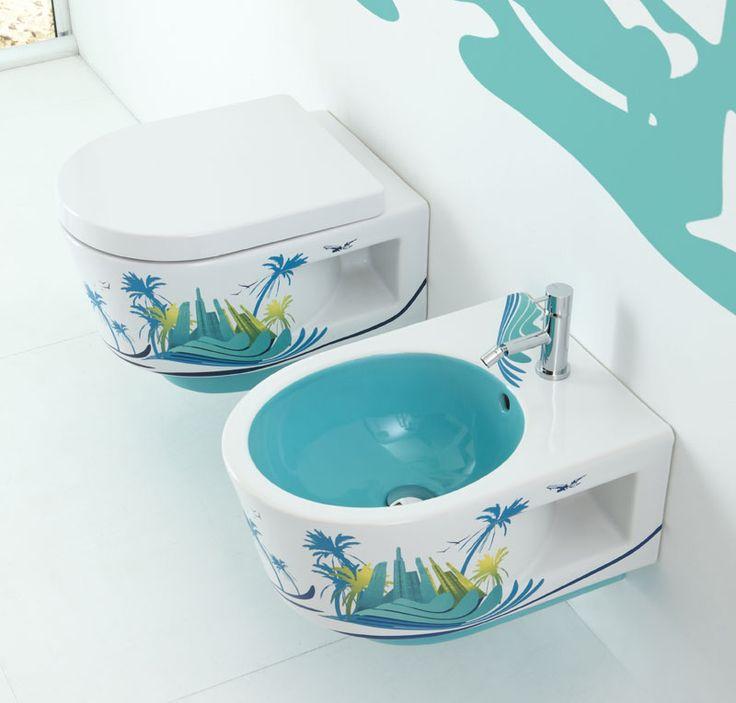 Risultati immagini per sanitari bagno