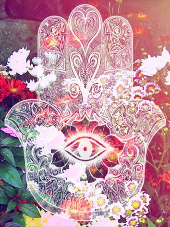 third eye wallpaper - photo #24