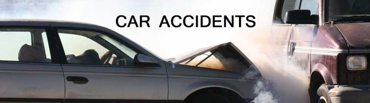 http://www.amazines.com/article_detail.cfm/6041369?articleid=6041369  Reasons to hire a Motor Vehicle Accident Attorney   Motor vehicle accidents can happen to anyone and at any time. In just a few seconds, lives and families can be forever altered. If you've been involved in motor vehicle accidents then you should not lose hope. You should take legal assistance from a Motor vehicle Accident Attorney. If you have suffered an injury or loss please contact Ganim Injury Lawyers at 203 445-6542