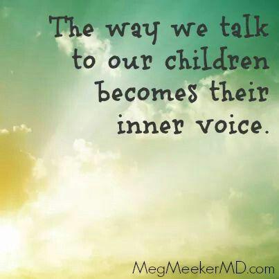 Teach Your Children Well   Teach Your Children Well, Treat ...